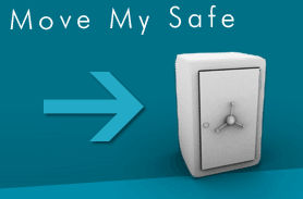 Move My Safe